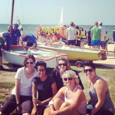 IWD_sailing-day-pic_jo-nevill
