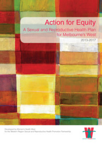 Action for Equity