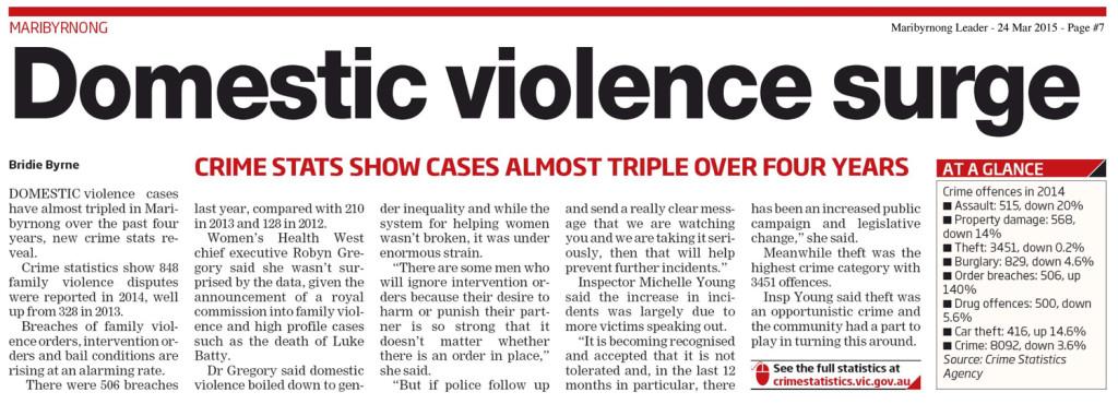 Marib-LDR-domestic-violence-surge-240315