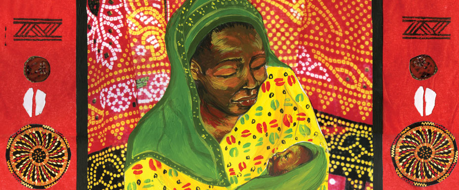 AfricanWoman_crop