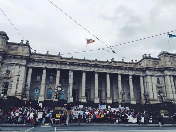 Protest_Parliament-House11072015-AbbieJedwab_SM