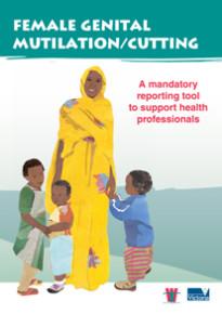 FGM Mandatory Reporting