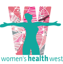 Women's Health West's Reconciliation Action Plan