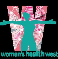 Women's Health West's Reconciliation Action Plan 2016-2018