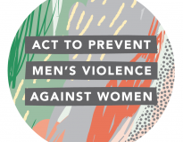 Act To Prevent Men's Violence Against Women