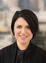 Adele Drago-Stevens, Board Director